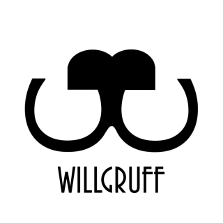 Willgruff - William Gruff - Artysta / Behawiorysta